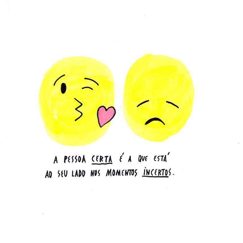 felipeguga_amor_01